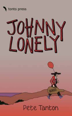 Johnny Lonely