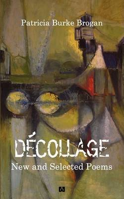 Decollage: New and Selected Poems