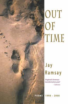 Out of Time: Poems 1998-2008