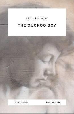 The Cuckoo Boy