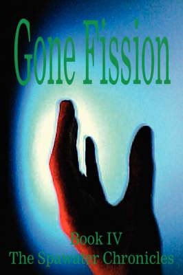 Gone Fission - Its a Power Thing