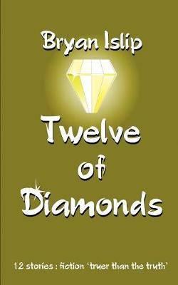 Twelve of Diamonds