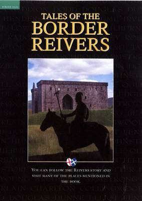 Tales of the Border Reivers