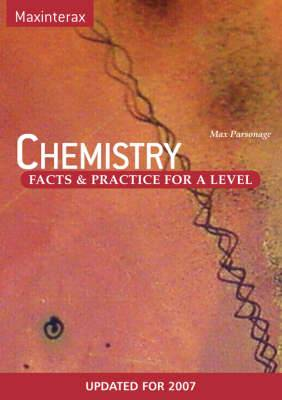 Chemistry Facts and Practice for A Level