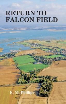 Return to Falcon Field