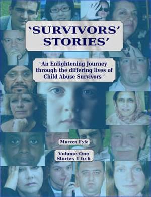 Survivors' Stories