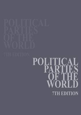 Political Parties of the World