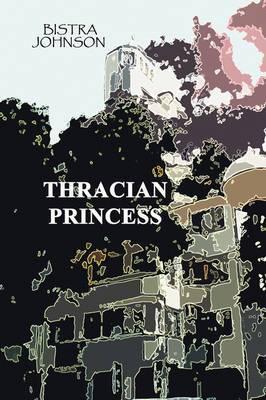Thracian Princess