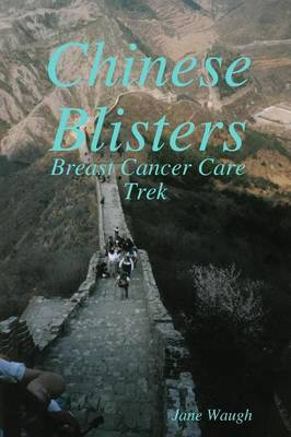 Chinese Blisters