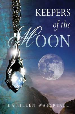 Keepers of the Moon