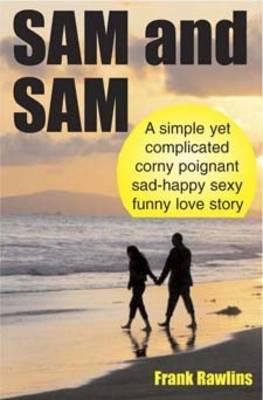 Sam and Sam
