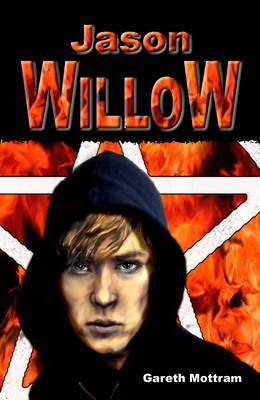 Jason Willow: Face Your Demons