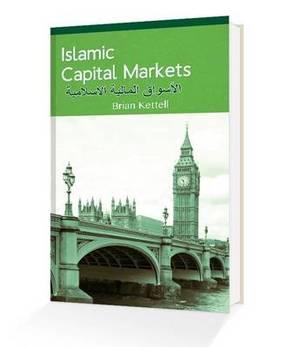 Islamic Capital Markets