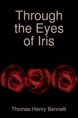 Through the Eyes of Iris