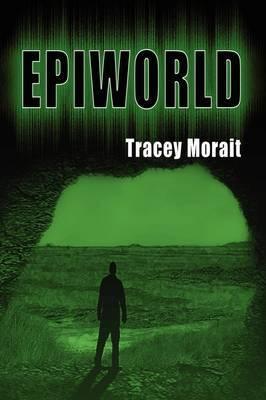 Epiworld