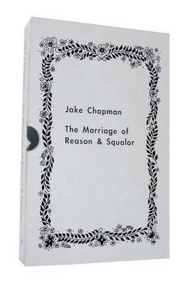 The Marriage of Reason and Squalor