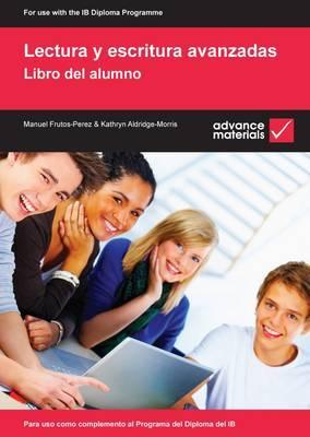 Lectura y Escritura Avanzadas Student's Book