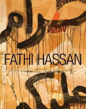 Fathi Hassan