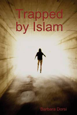 Trapped by Islam