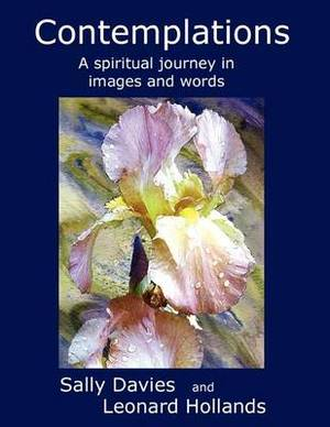 Contemplations: A Spiritual Journey