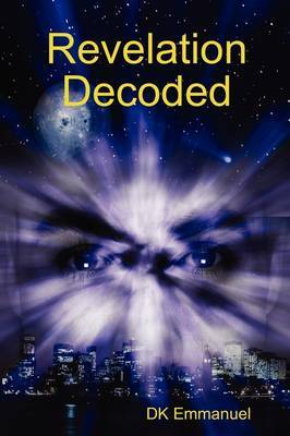 Revelation Decoded