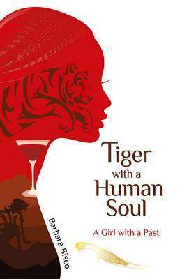 Tiger with a Human Soul