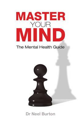 Master Your Mind: The Mental Health Guide