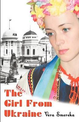 The Girl from Ukraine