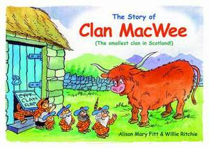 Clan MacWee: The Smallest Clan in Scotland
