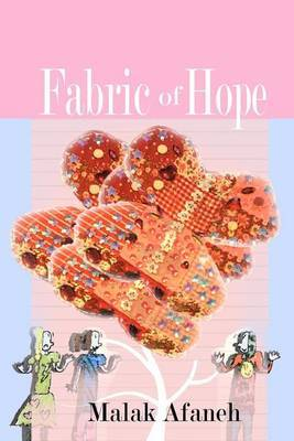 Fabric of Hope