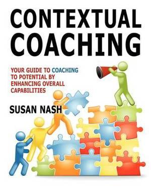 Contextual Coaching