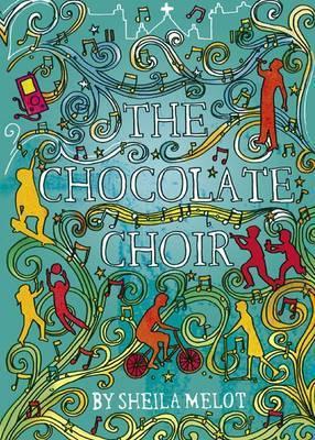 The Chocolate Choir