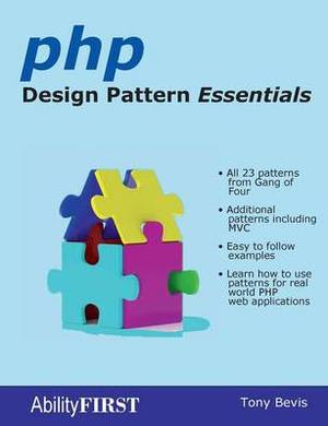 PHP Design Pattern Essentials