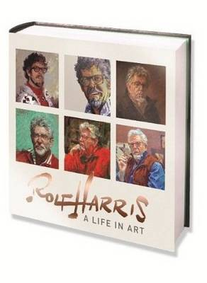 A Life in Art
