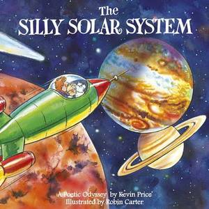 The Silly Solar System