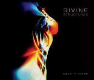 Divine Structures