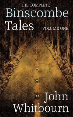 Binscombe Tales: Volume One