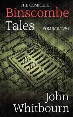 Binscombe Tales: Volume Two