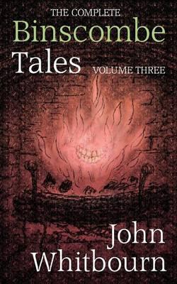 Binscombe Tales: Volume Three