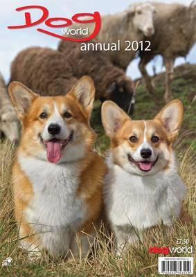Dog World Annual: 2012