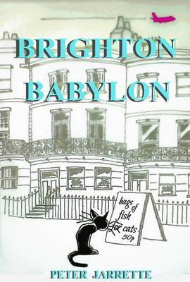 Brighton Babylon