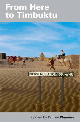 From Here to Timbuktu