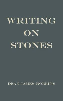 Writing on Stones