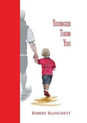 Younger Than You