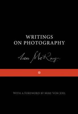 Writings on Photography