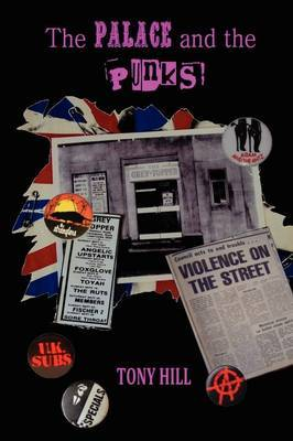 The Palace and the Punks
