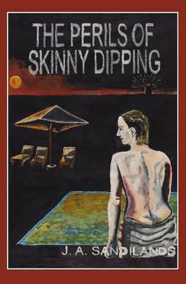 The Perils of Skinny-dipping