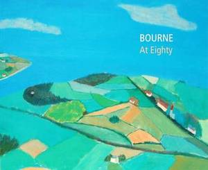 Bourne at Eighty