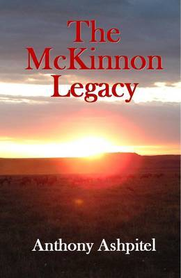 The McKinnon Legacy
