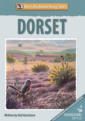 Best Birdwatching Sites: Dorset